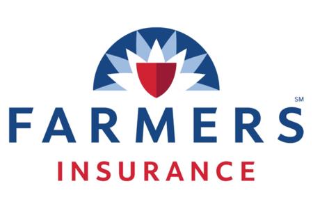 Xiaoning Zhang / Farmers Insurance