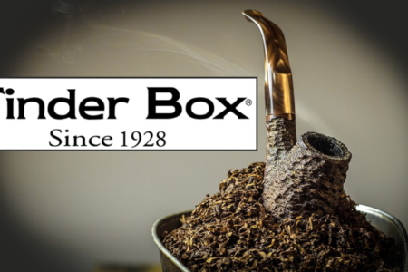 Tinder Box Buffalo