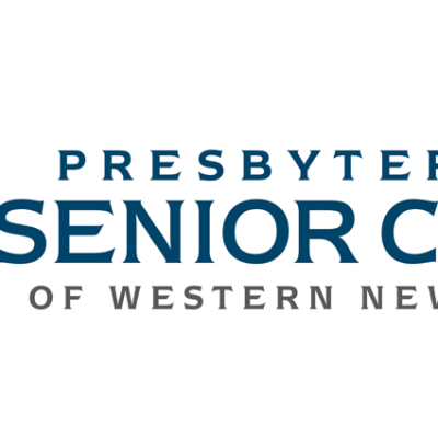 Presbyterian Senior Care of Western New York
