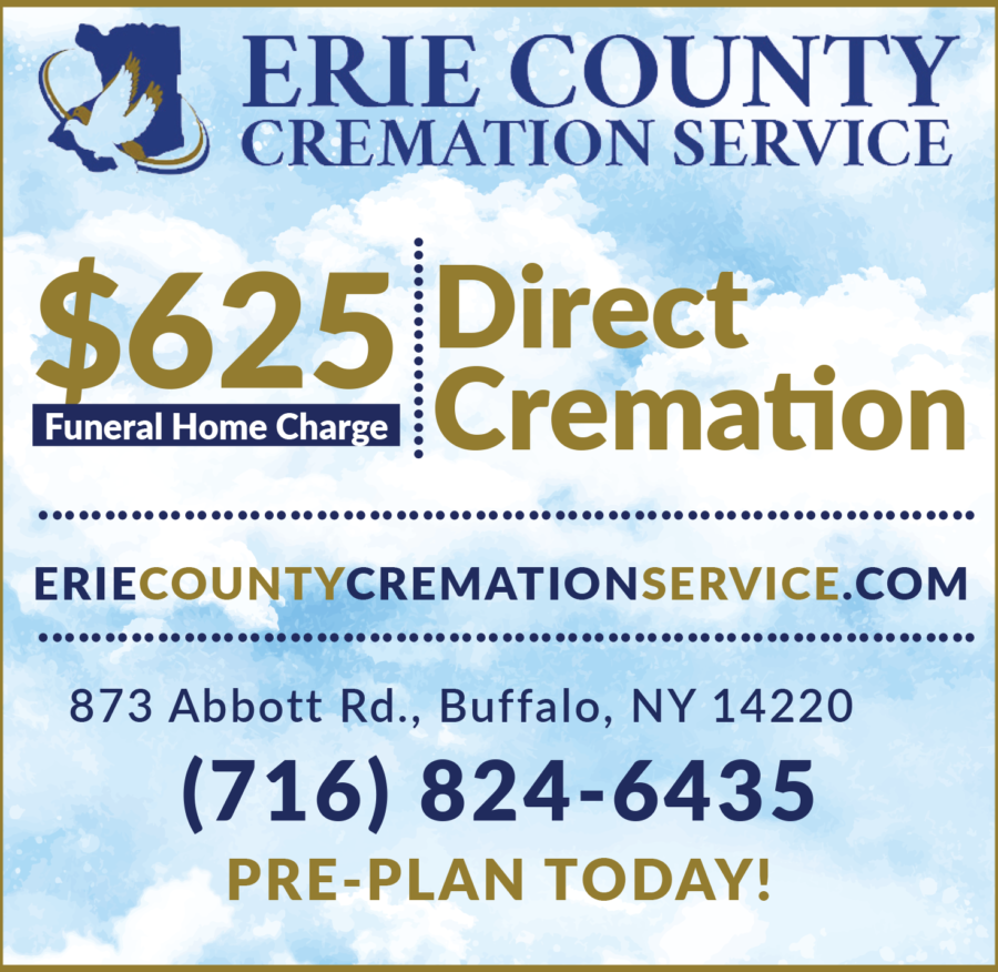 ErieCountyCremationServiceAd_Proof