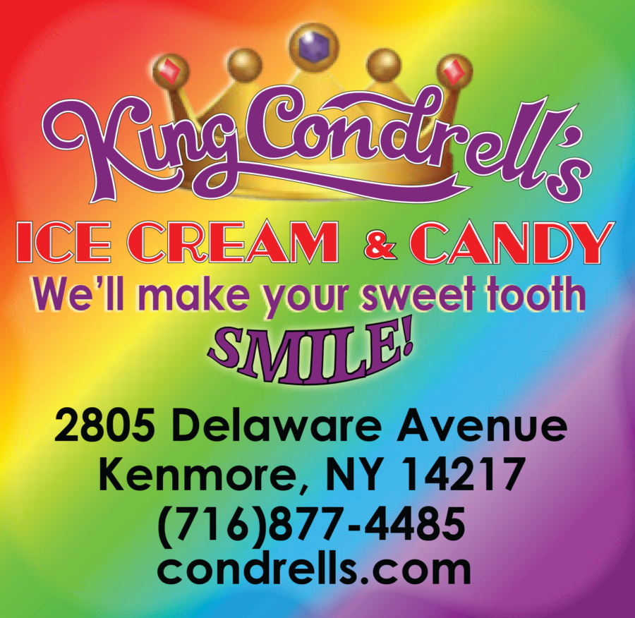 KingCondrellsCandy&IceCreamAd_Proof