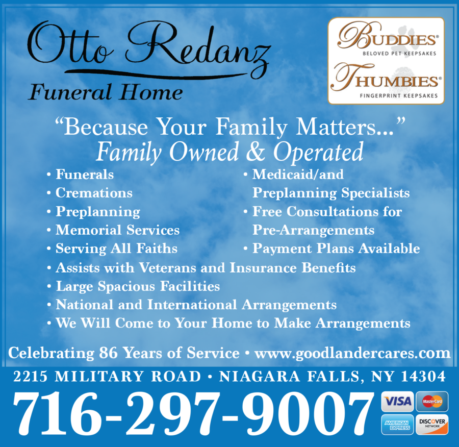 OttoRedanzFuneralHomeAd_Proof