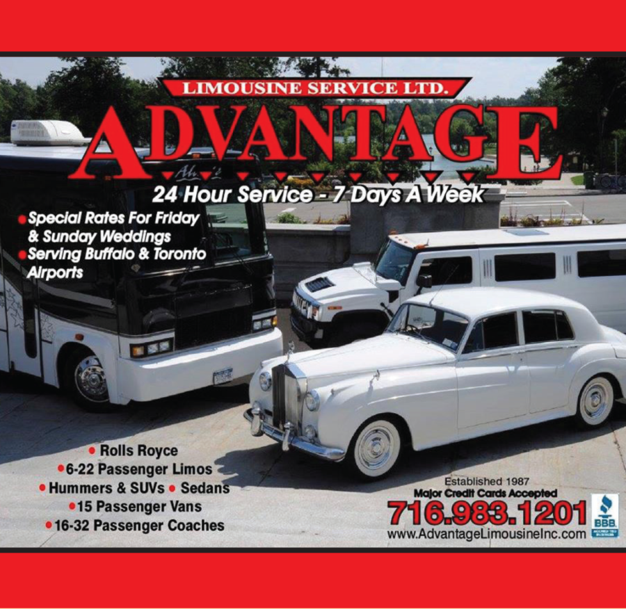 advance-limo