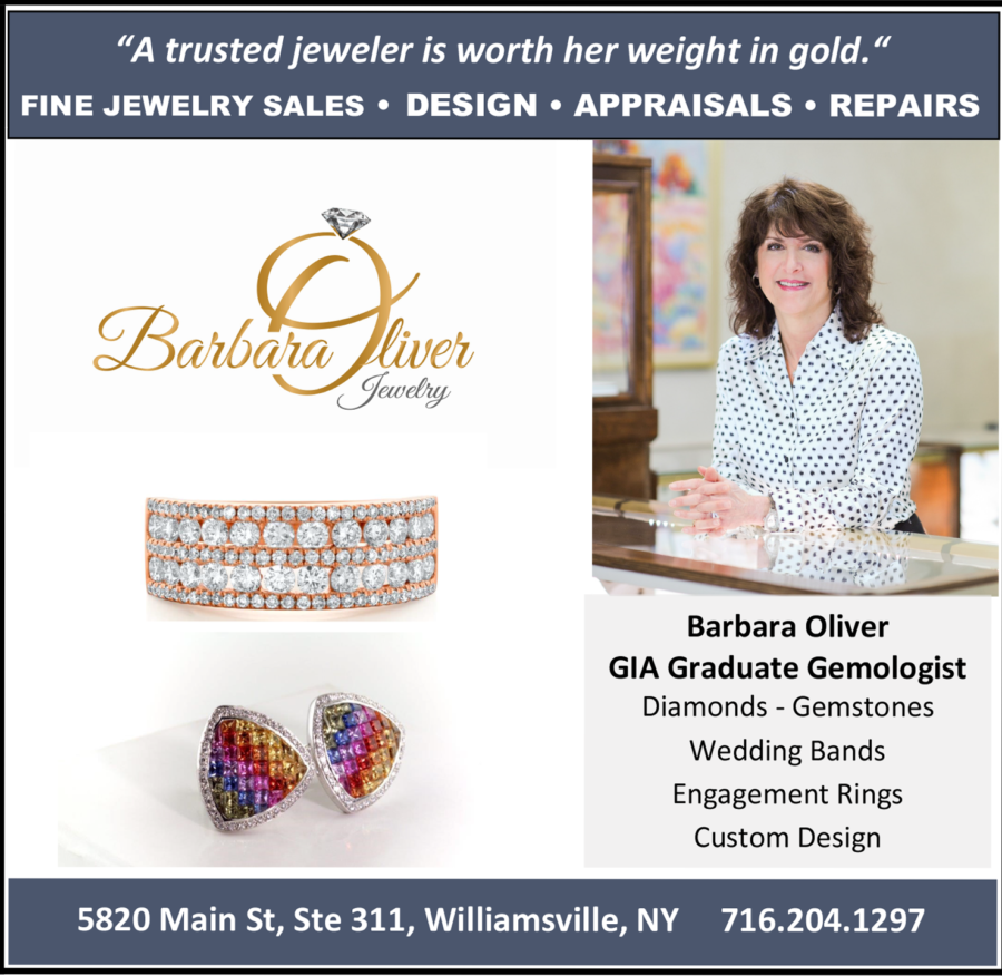 Barbara_Oliver_Jewelry_Ad_Feb_2018