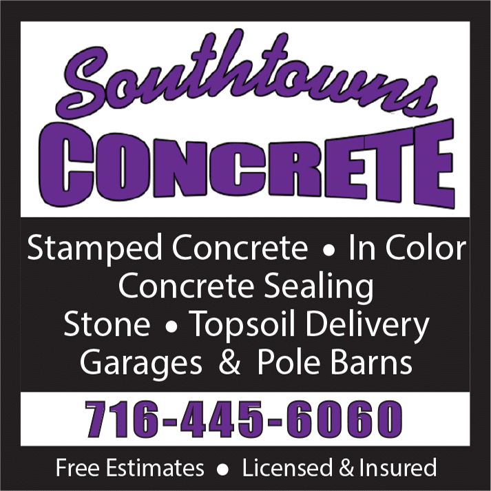 southtowns-concrete