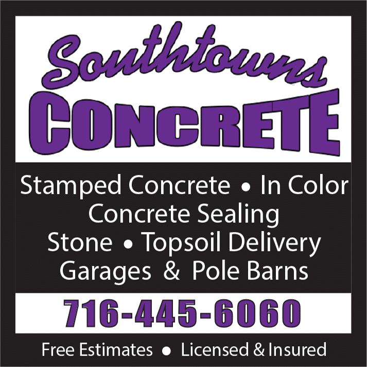 southtowns-concrete